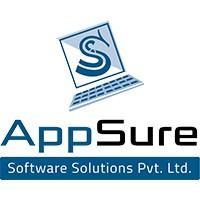 AppSure Software Solutions Pvt. Ltd