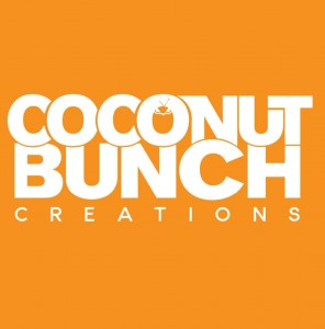 Coconut Bunch Creations