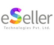eSeller Technologies Pvt Ltd