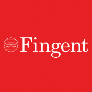 FINGENT GLOBAL SOLUTION PVT LTD