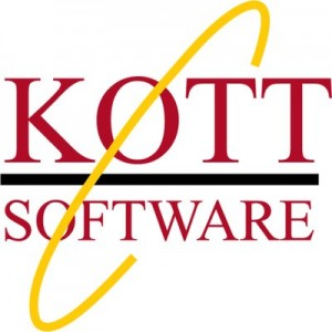 KOTT Software Pvt. Ltd