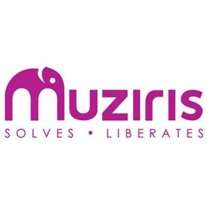 Muziris Softech (P) Ltd