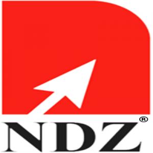 NdimensionZ Solutions Pvt Ltd