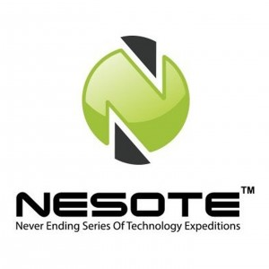 Nesote Technologies Pvt Ltd.