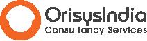 OrisysIndia Consultancy Services LLP