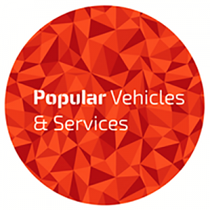Popular Vehicles And Service Ltd