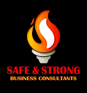 SAFE AND STRONG BUSINESS CONSULTANTS PRIVATE LIMITED