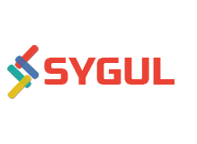 Sygul Technologies Pvt. Ltd