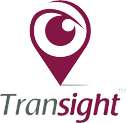Transight Systems Pvt Ltd