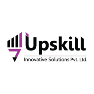 UPSKILL INNOVATIVE SOLUTIONS PRIVATE LIMITED
