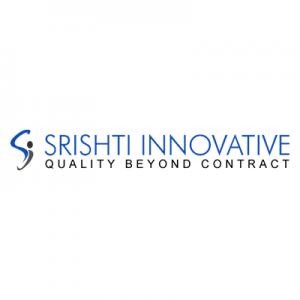 Srishti Innovative Computer Systems Pvt. Ltd