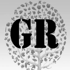 GR Consultancy