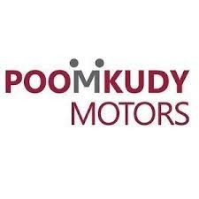 Poomkudy Group