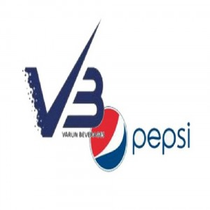 Varun Pepsi Co
