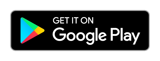GetUWork Mobile App